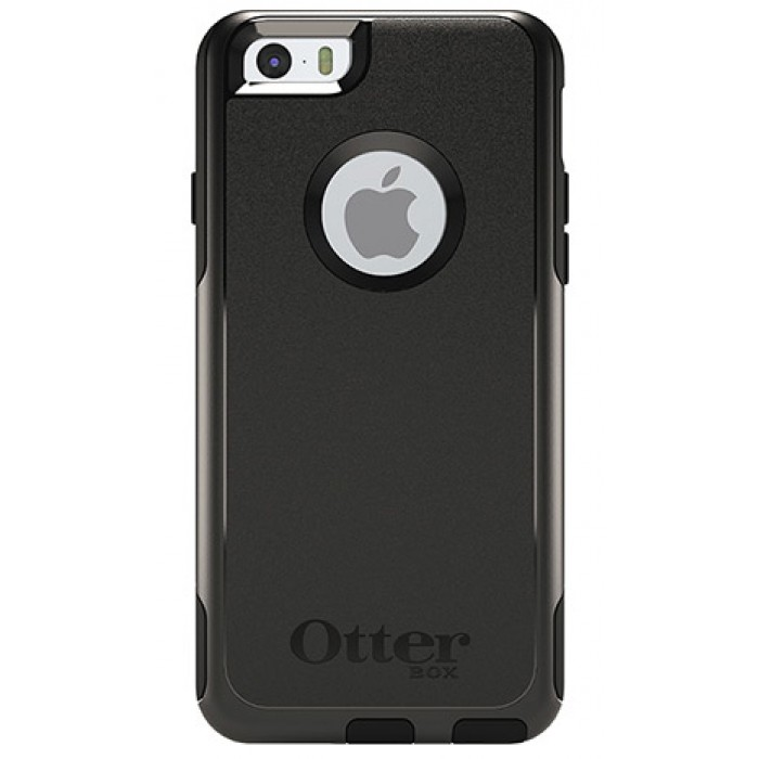 Otterbox 7750217 Commuter iPhone 6 Black