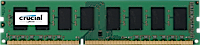 8GB DDR3 1600mhz Desktop Memory