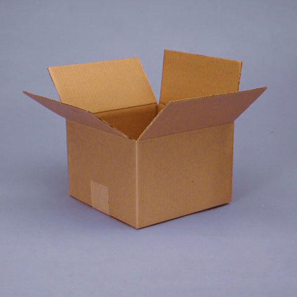 24 x 14 x 10 #200 Kraft RSC Box