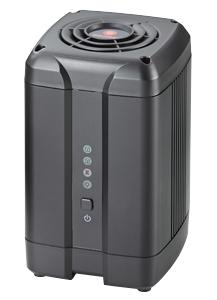 """Coolmax CN-330 is a Dual 3.5"""" SATA NAS"""