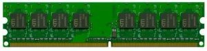8GB DDR4 UDIMM PC4-2666 19-19-19-43 by Mushkin