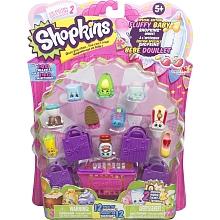 Shopkins S2 12pk
