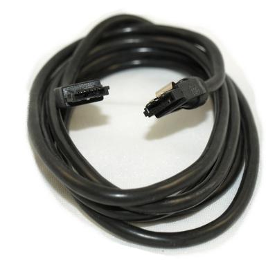 """20"""" eSATA to SATA Cable"""