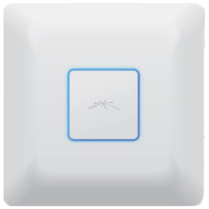 UniFi AP-AC: Enterprise WiFi System