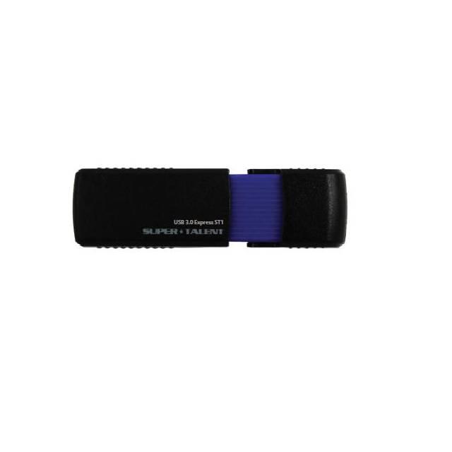 32GB USB3.0 Flash Drive by SuperTalent